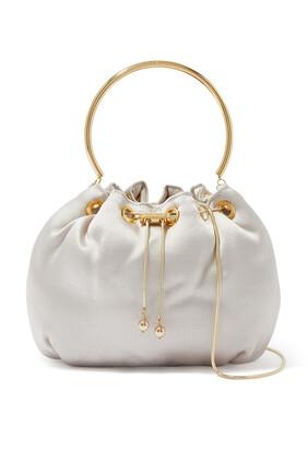 حقيبة يد فينوس