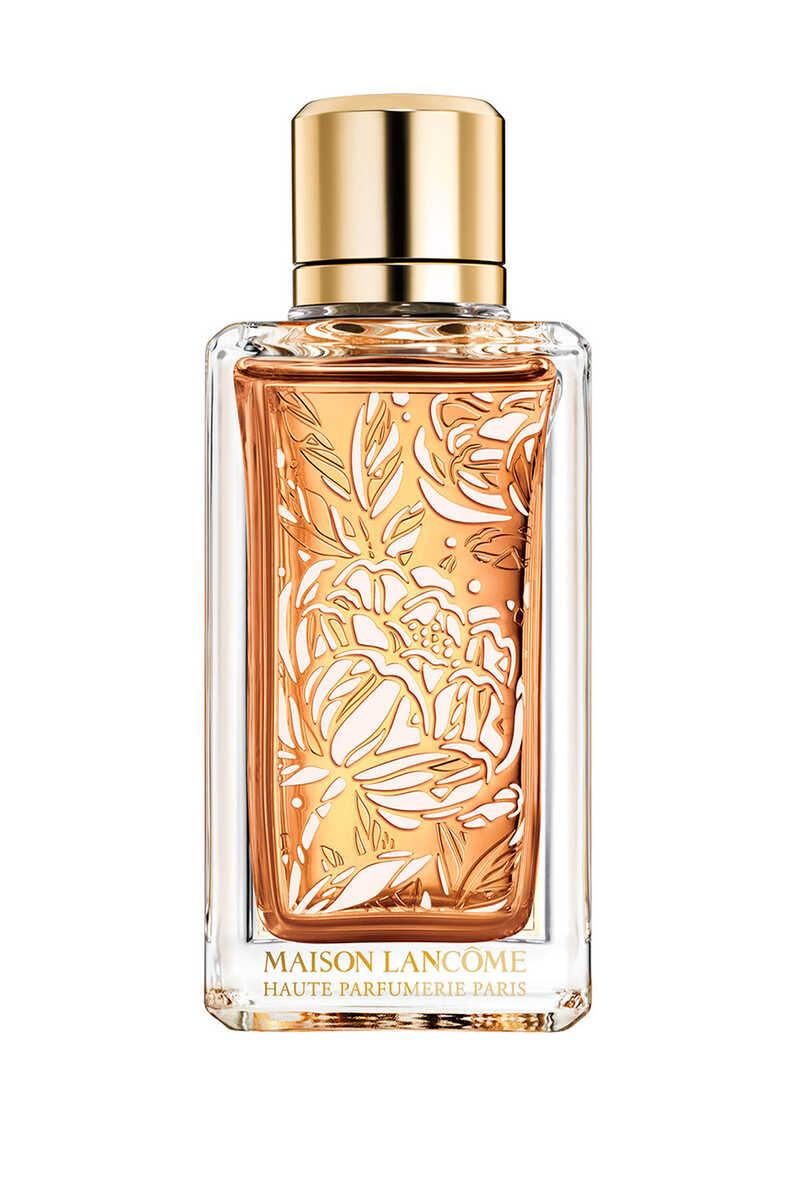 LAN Maison Lncm. Roses Berberanza Edp V100Ml image number 1