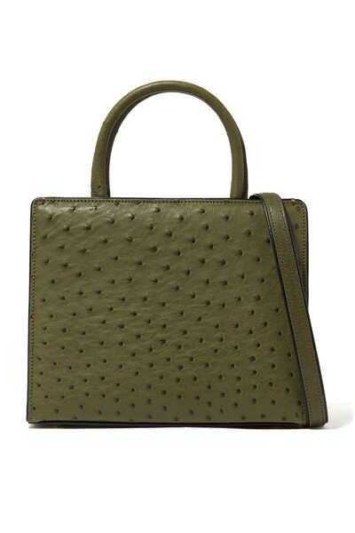 حقيبة يد ماي سويت بوكس