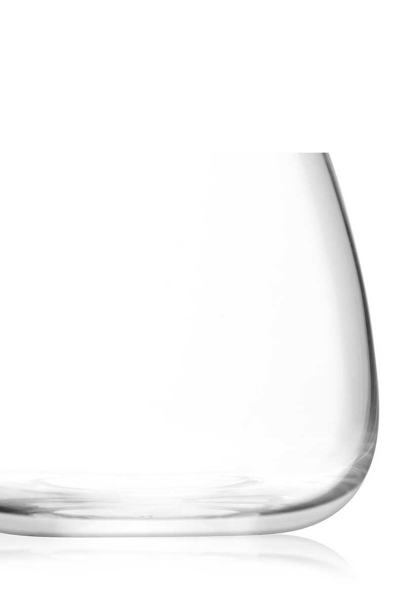 كأس قصيرة من مجموعة واين كلتشر image number 2