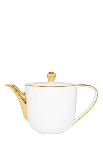 إبريق شاي كوبيه