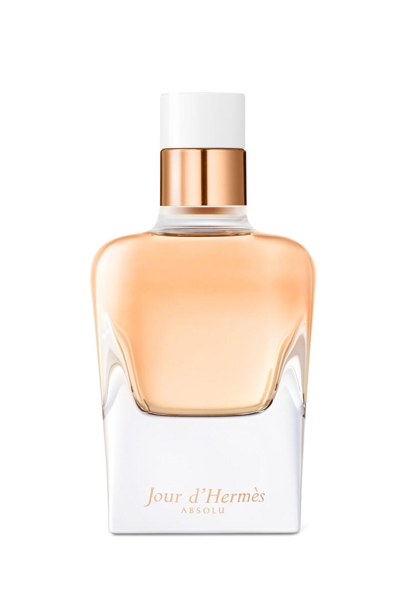 Jour d'Hermès Absolu, ماء عطر image number 1