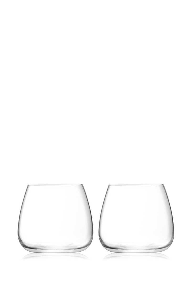 كأس قصيرة من مجموعة واين كلتشر image number 1