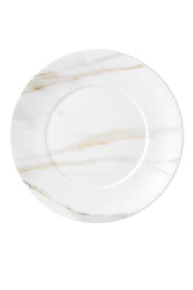 طبق فنجان فيناتو امبيريال خزف صيني