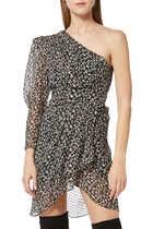 فستان موريلو