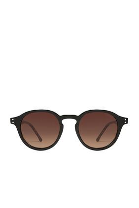 نظارة شمسية داميان جرينت