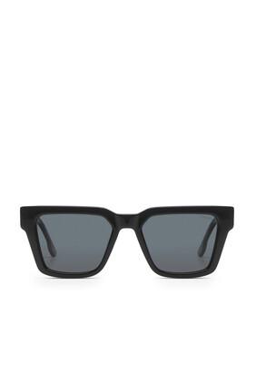 نظارة شمسية بوب