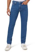 بنطال جينز ميدل ستاندرد