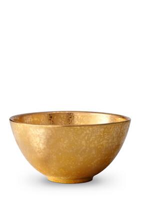 وعاء عميق الكيمي