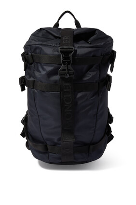 حقيبة ظهر أرجينز ضد التمزق