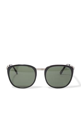 نظارة شمسية برود