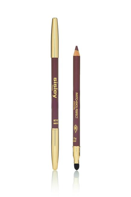 قلم محدد العيون فيتو كحل بيرفكت