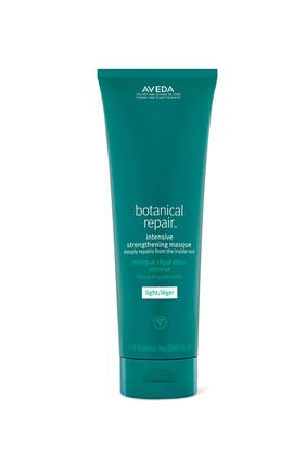 قناع بوتانيكال ريبير مكثف لتقوية الشعر - خفيف