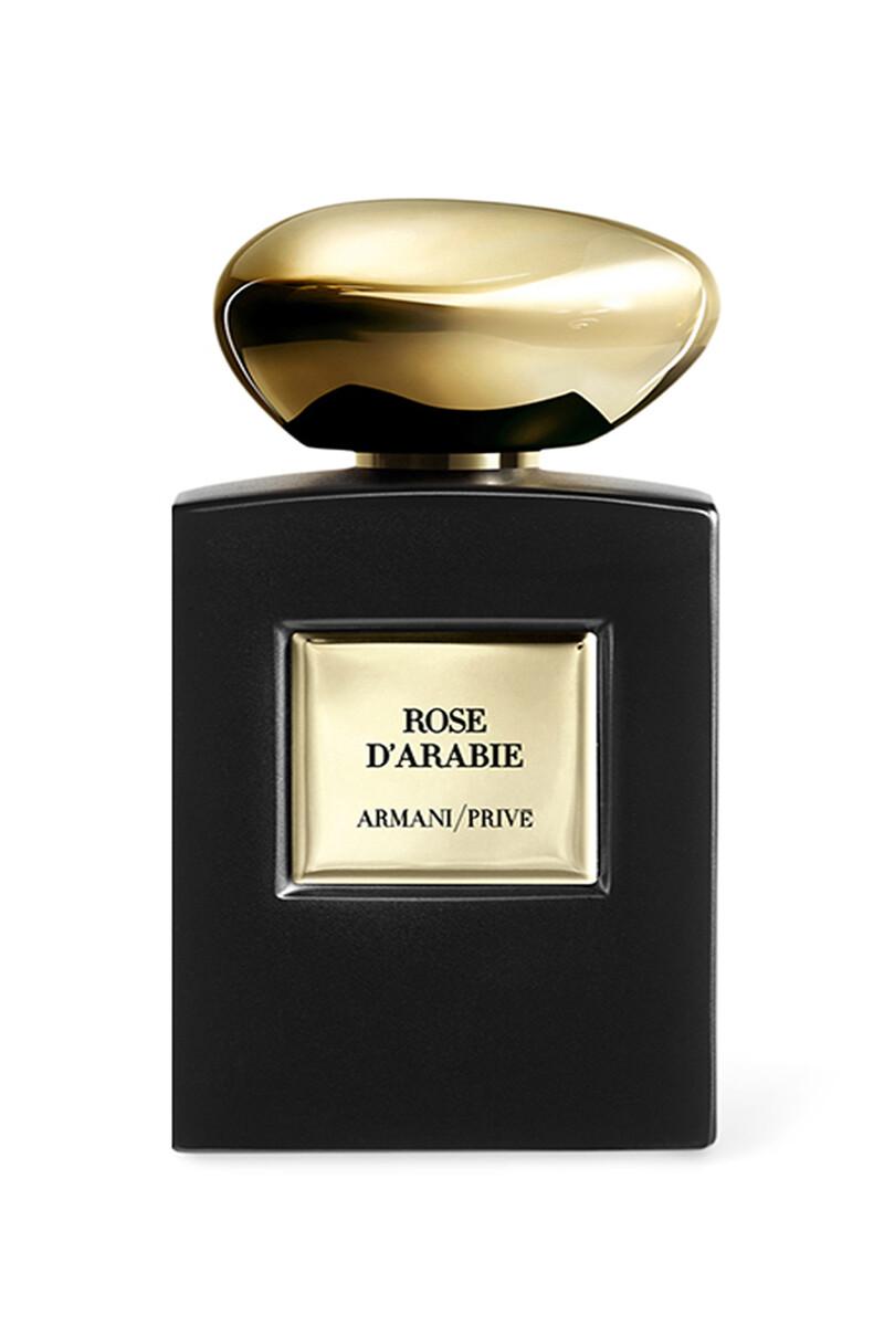 GA Prive Rose D'Arabie EDP 250ml image number 1