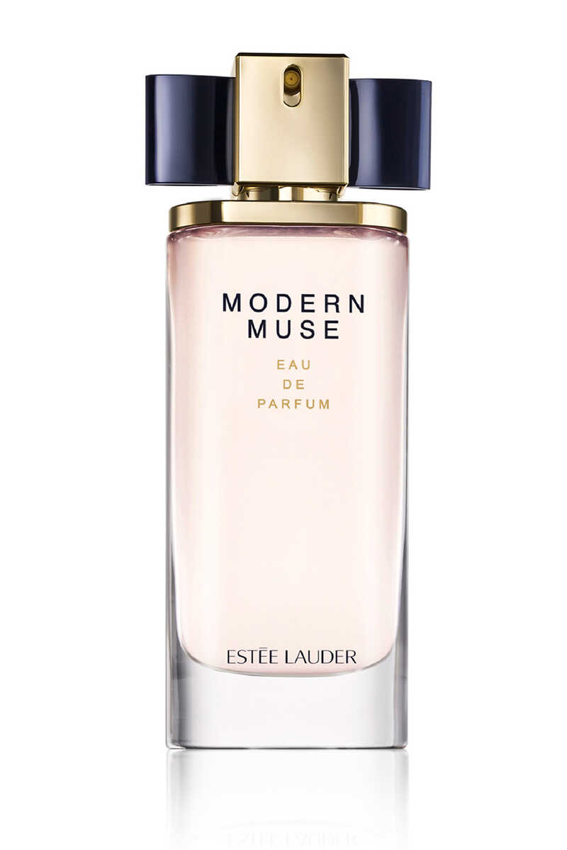 ESL Modern Muse EDP 50ml image number 1