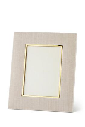 إطار صور فالنتينا مخملي 6×4
