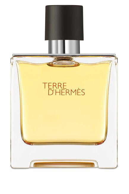 Terre d'Hermès, عطر