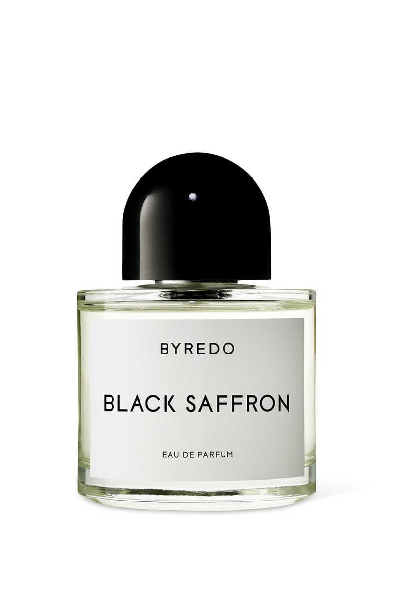 Byredo Black Saffron EDP 50ml image number 1