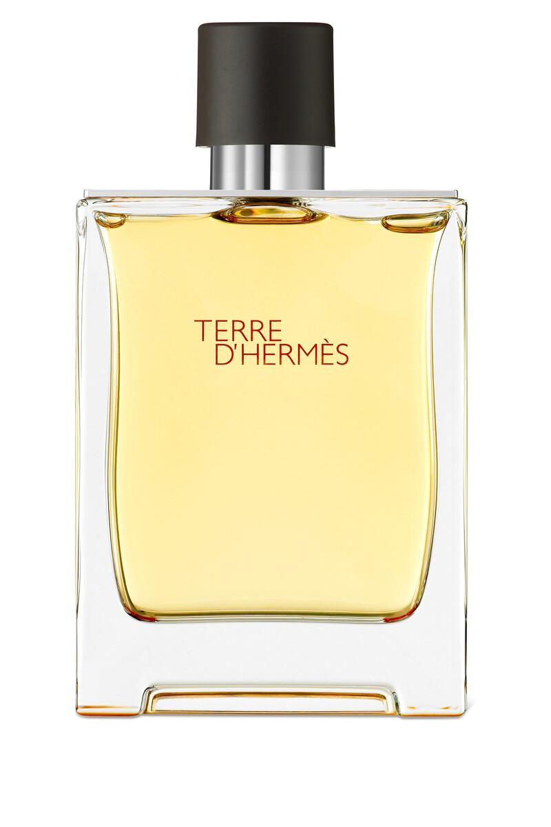 Terre d'Hermès, عطر image number 1
