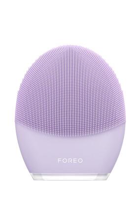 فرشاة تنظيف الوجه لونا 3 للبشرة الحساسة