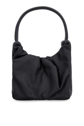 حقيبة فليكس جلد