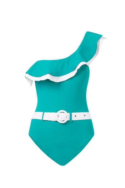 طقم لباس سباحة ذا كليو