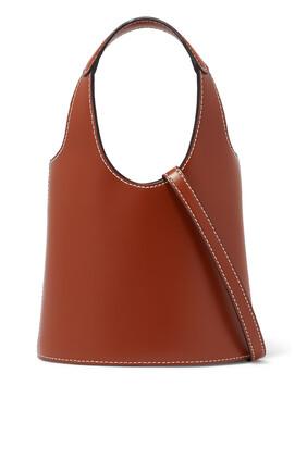 حقيبة باكيت تيمي