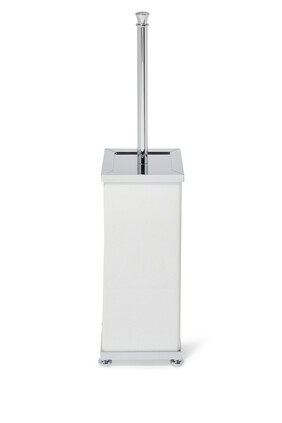حامل فرشاة المرحاض ماربل
