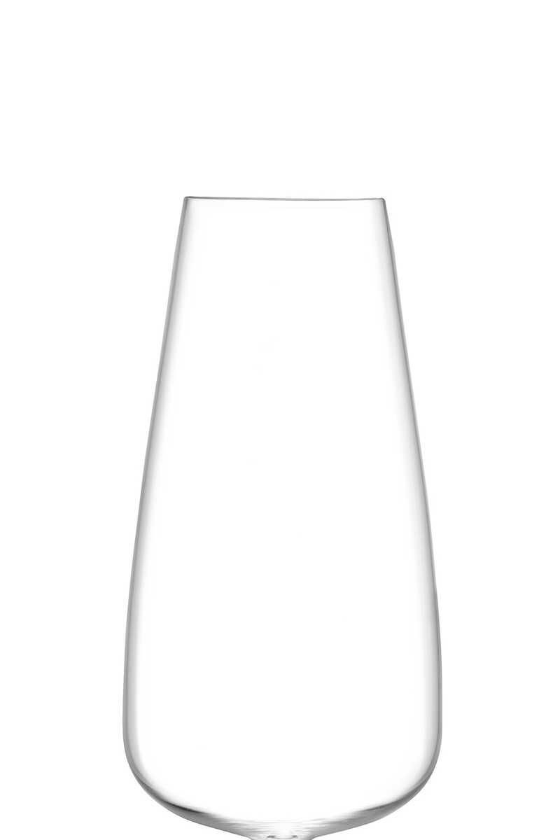 كأس طويلة ورفيعة من مجموعة واين كلتشر image number 2