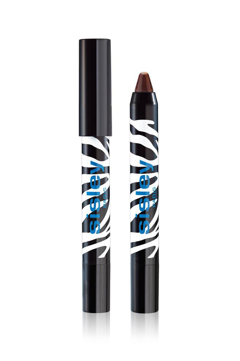 قلم عيون فيتو آي قابل للف image number 1