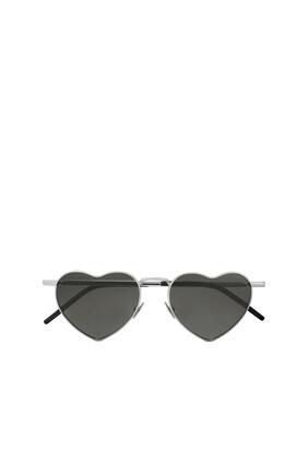 نظارة إس إل 301 لولو