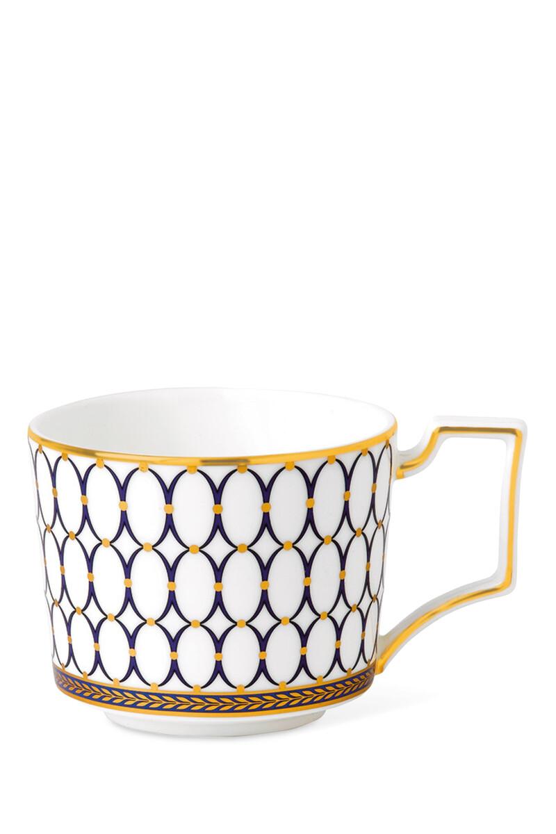 فنجان شاي رينيسانس جولد image number 1