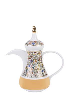 إبريق قهوة عربية ماجيستك