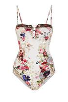لباس سباحة فيري جود ماذر قطعة واحدة