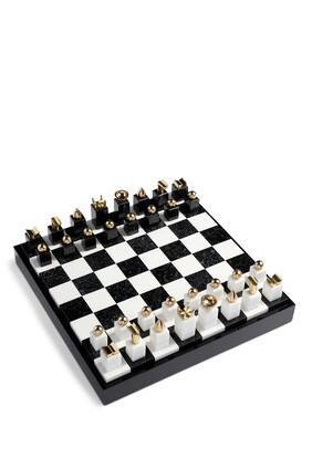 مجموعة شطرنج
