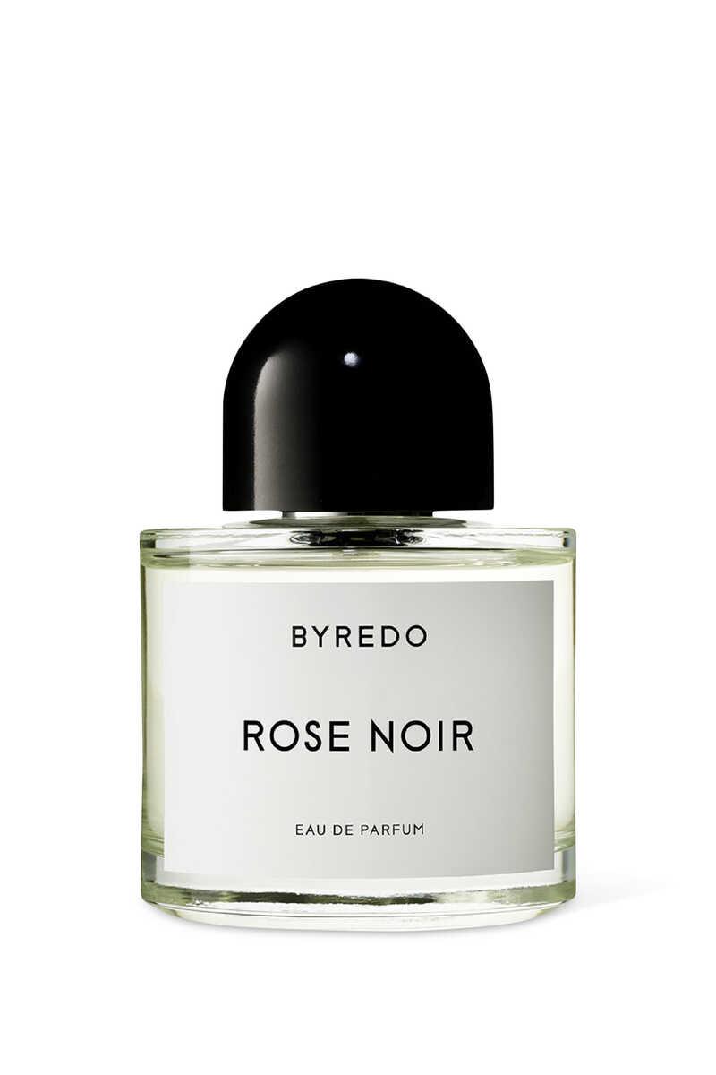 Byredo Rose Noire EDP 50ml image number 1