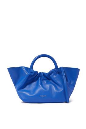 حقيبة لوس أنجلوس ميني