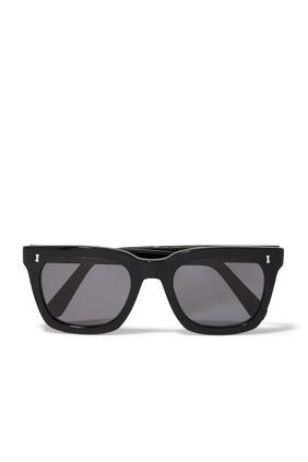 نظارة شمسية جود
