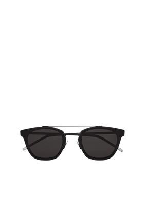 نظارة كلاسيكية إس إل 28