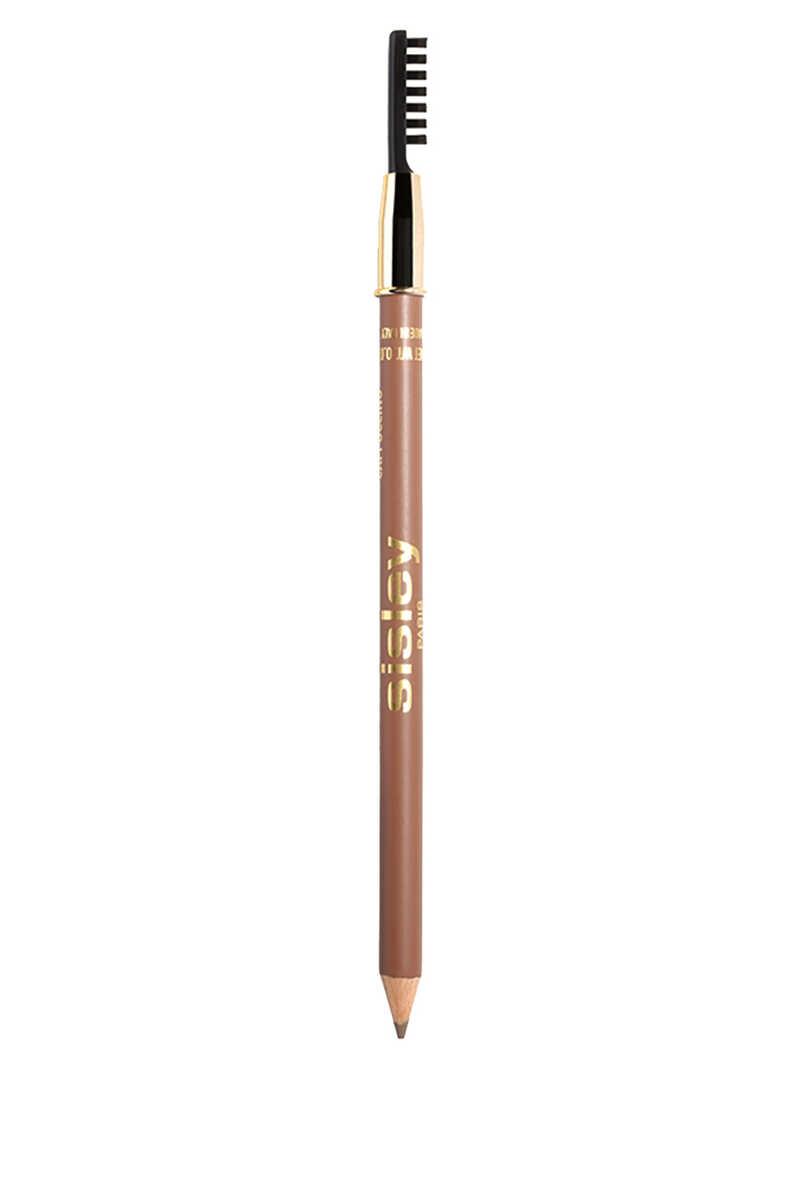 قلم حواجب فيتو سورسيلز بيرفكت image number 1