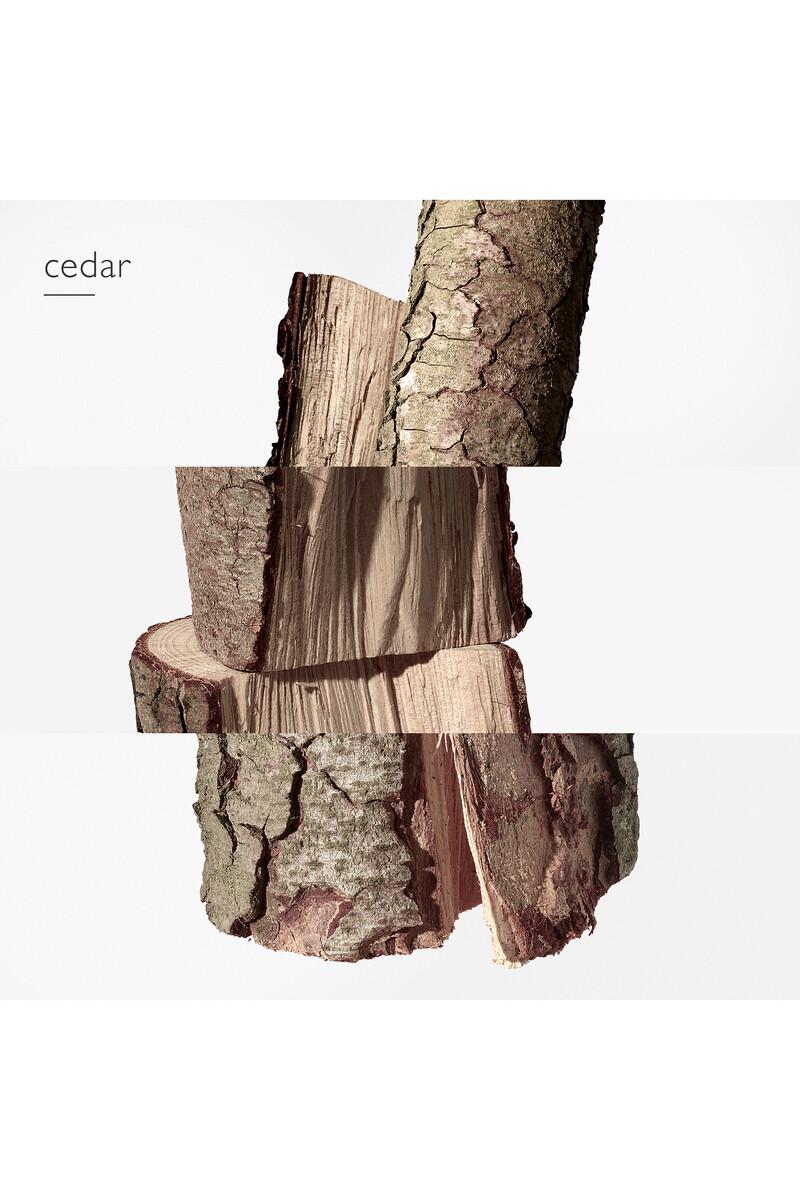 Terre d'Hermès, قارورة بديلة من عطر image number 3