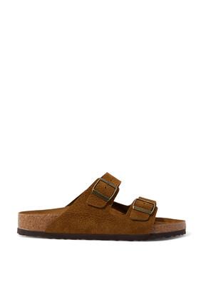حذاء مفتوح أريزونا