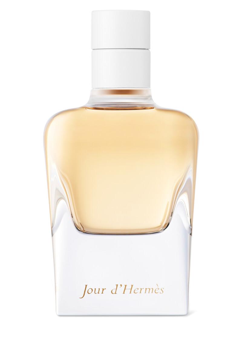 Jour d'Hermès, ماء عطر image number 1