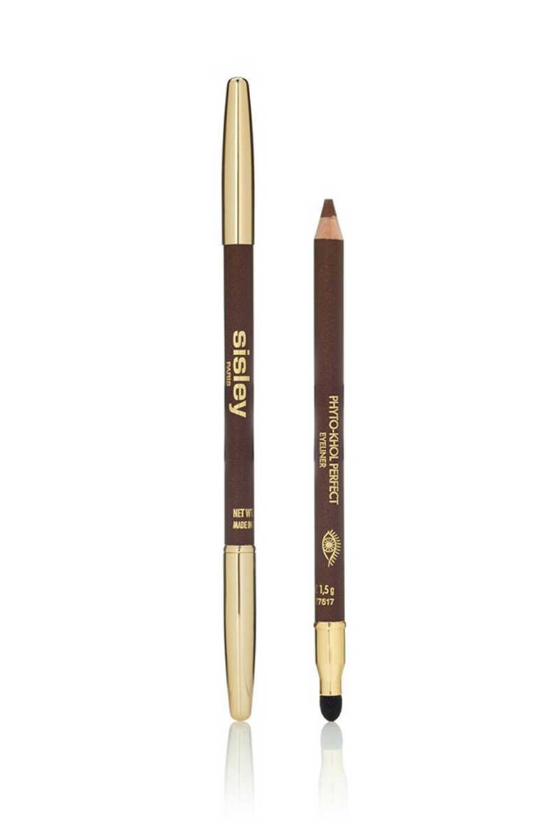 قلم محدد العيون فيتو كحل بيرفكت image number 1