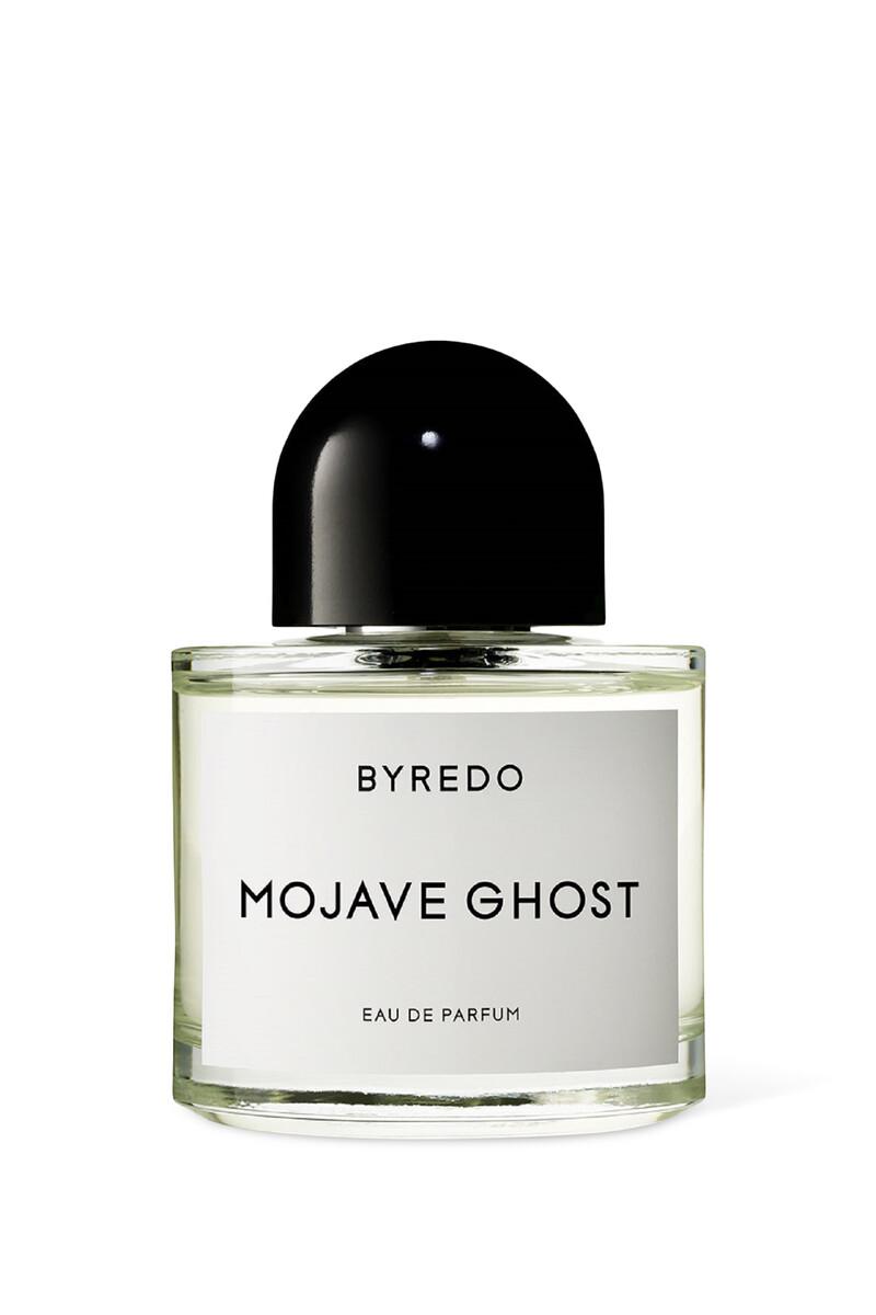 Byredo Mojave Ghost EDP 50ml image number 1