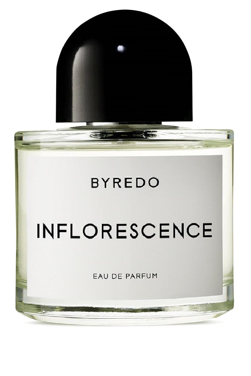 Byredo Inflorescence EDP 50ml image number 1