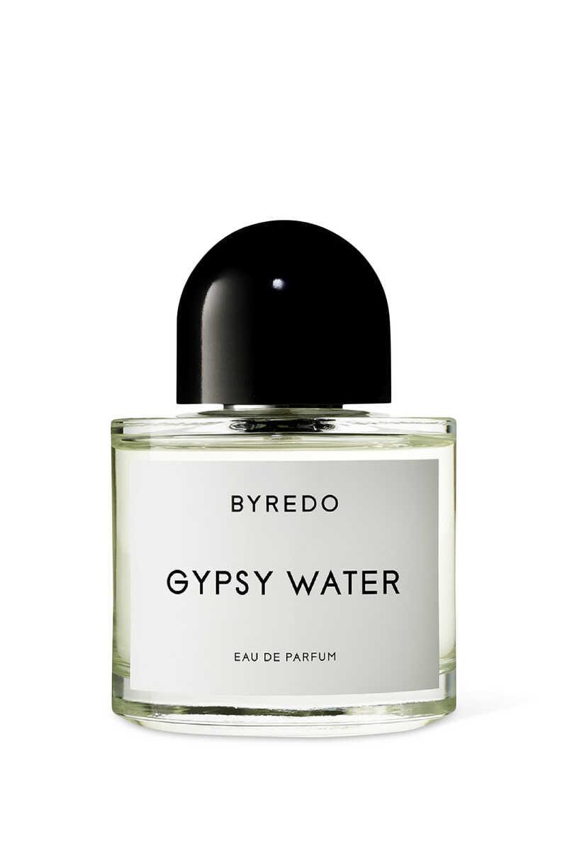 Byredo Gypsy Water EDP 50ml image number 1