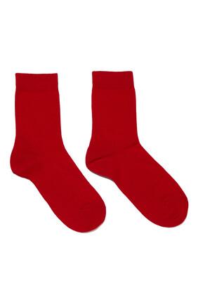 جوارب أطفال فاميلي للسنيكرز