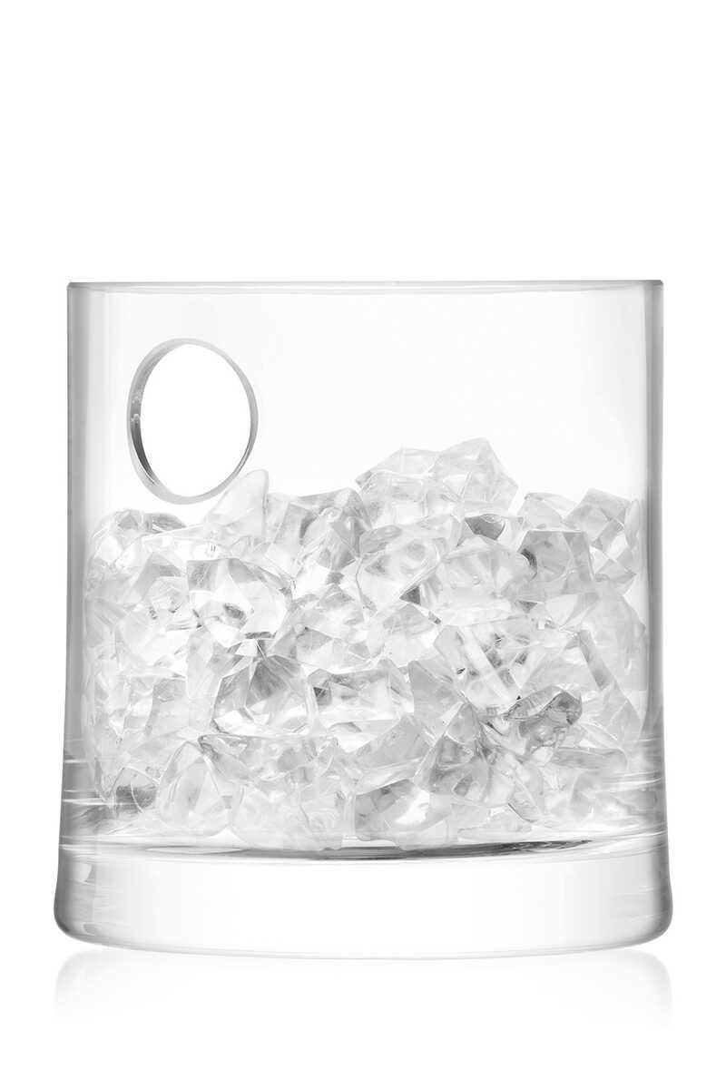 وعاء للثلج image number 1