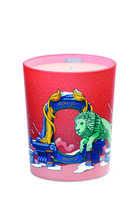 شمعة كريسماس 20 فلورال ماجيستي بإصدار محدود